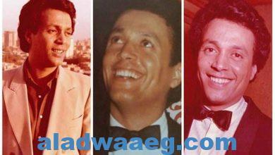 صورة هل تعلم كيف توفى الفنان عمر فتحي بسبب خادمته