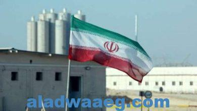 صورة الوكالة الدولية للطاقة الذرية: إيران بدأت تخصيب اليورانيوم بأجهزة طرد متطورة بمحطة تحت الأرض