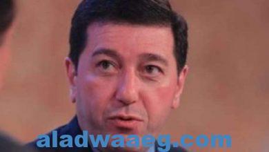 صورة وكالة الأنباء الأردنية: وزير المالية السابق عوض الله لا يزال محتجزا وماحقيقة الدور السعودي في القضية