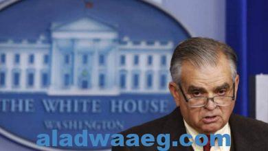 صورة وزير أمريكي سابق يعترف بتضليله مكتب التحقيقات الفيدرالي