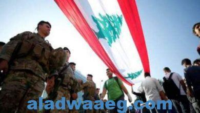 صورة الجامعة العربية: الوضع في لبنان متأزم ولا يمكن حل الأزمة الاقتصادية من دون إيجاد مخرج للأزمة السياسية