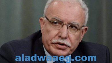 صورة المالكي: المعركة الآن مع الاحتلال هي معركة القدس عبر الانتخابات