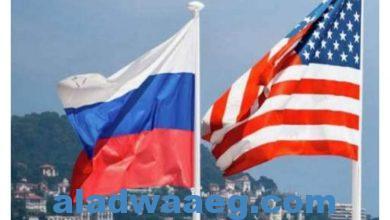 صورة وكالة تاس: محادثات روسية أمريكية حول الوضع في جنوب شرق أوكرانيا