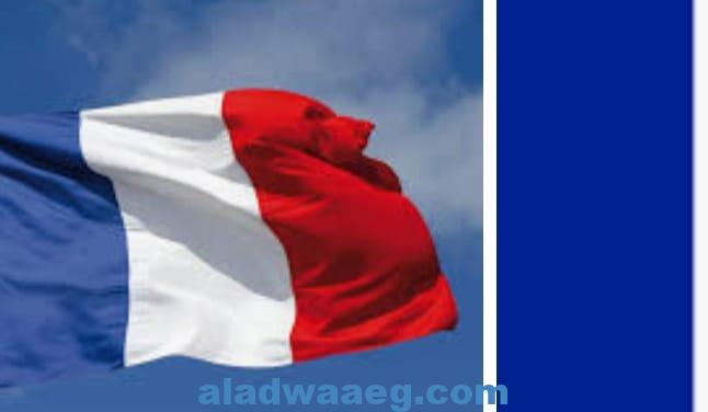 أف ب: شقيقان فرنسيان من بين ضحايا حادث جبل الجرمق