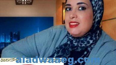 صورة الصدقة في رمضان وثوابها المضاعف …بقلم د/عبير منطاش