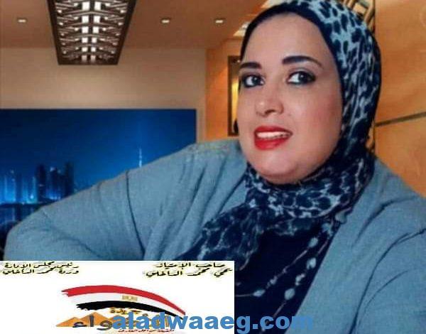 الإستغفار يمحو الخطايا ويحقق الأمنيات...بقلم د/عبير منطاش
