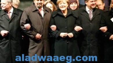 """صورة برجماتيه أم دونيه """"أردوغان والأطلسى"""