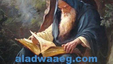 صورة فضل الصلاة على النبي ص