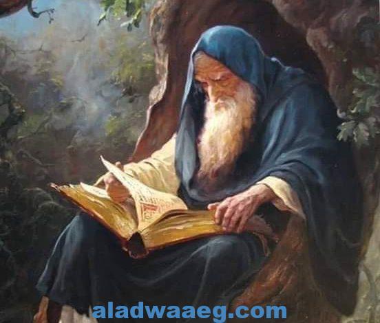 فضل الصلاة على النبي ص