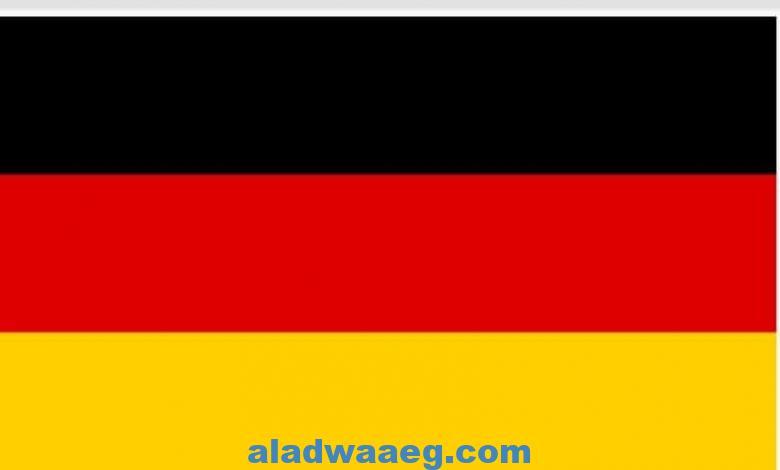 تسارع وتيرة التوظيف في قطاع التصنيع الألماني