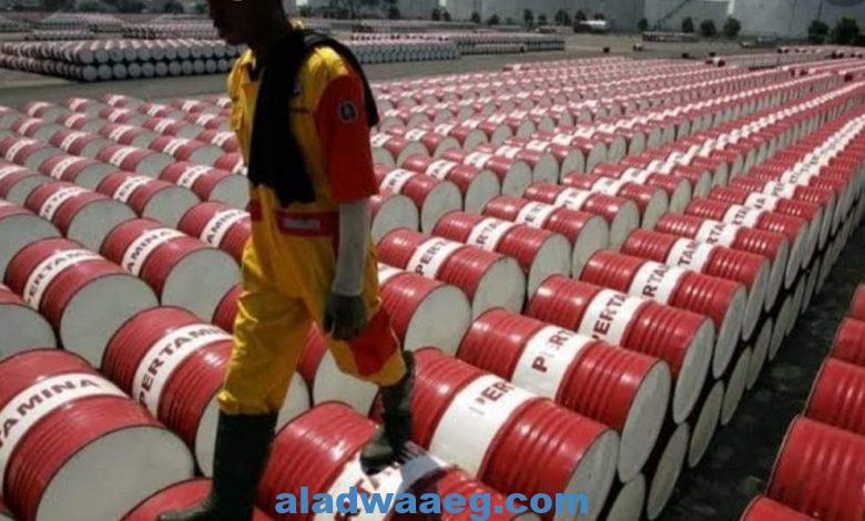 أسعار النفط تتعافى رغم المخاوف من الجائحة بالهند