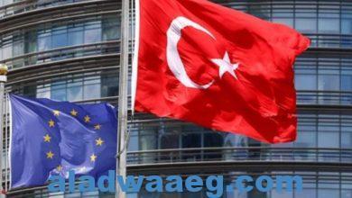 صورة المحكمة الأوروبية لحقوق الإنسان تدين تركيا لانتهاكها حرية التعبير