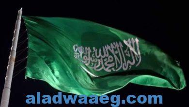 صورة السعودية تحدد الفئات الوافدة إلى المملكة المستثناة من الحجر الصحي
