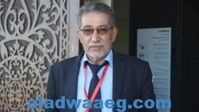 صورة الشويهدي مدير لفرع إدارة المطبوعات والمصنفات الفنية بالمنطقة الشرقية