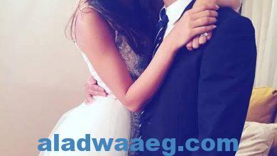 صورة زوجة تميم يونس تتهمه بالإغتصاب الزوجي وتميم يرد .