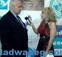 صورة بيان رئيس حزب مصر القومي