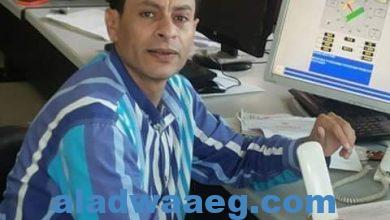 صورة الأديب الشاعر / أشرف فؤاد السمادونى  ((((( ناس وحوش )))))