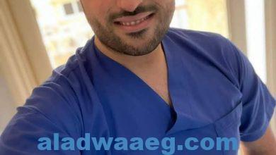 صورة حوار خاص مع دكتور أحمد سعيد حول مرض السكر أو السكري