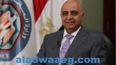 صورة وزير المالية :تسريع وتيرة العمل بالمبادرة الرئاسية لإحلال المركبات المتقادمة.. خلال المرحلة المقبلة