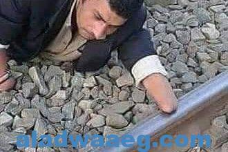 صورة تصريح صحفي هام للنشر  «اللص التائب»: أبن محافظة الغربية  أتمنى دخول موسوعة جينيس بـ 5 آلاف سرقة