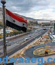 صورة ستبقى شامخة بلادي .. بقلم علي بدر سليمان