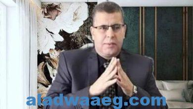 """صورة نفحات إيمانية ومع آداب وأحكام السلام فى الإسلام """" الجزء الأول """""""
