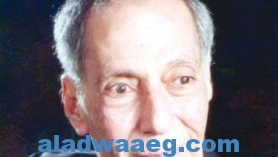 صورة ذكرى رحيل الفنان ابراهيم الحجار4 سبتمبر2000 ،،