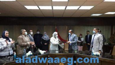صورة محطات للكهرباء في سيناء بمليار و150 مليون جنيه،،