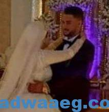 صورة الاعلاميه سوزان شعيب  تهنئي وتبارك عائلات المصري.. في افراحهم…