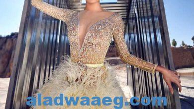 """صورة لأول مرة فى مصر """"لابورجوازي"""" ضيف شرف مهرجان الموضة والأزياء بقصر البارون،،،"""