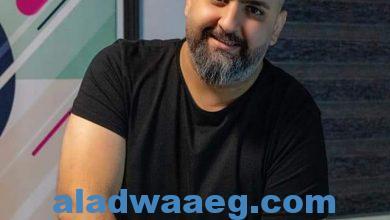 صورة الموزع الموسيقي سرمد عز الدين يتعاون مع نوال الزغبي وحاتم العراقي