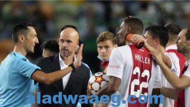 صورة إتحاد كرة القدم البرتغالية يقف بوجه محاولات الفيفا…