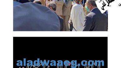 صورة   الجزائر تشيع جثمان رئيسها الراحل    عبد العزيز بوتفليقة إلى مثواه الأخير