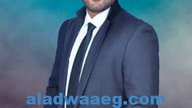 """صورة سعيد الحربي يشارك في بطولة فيلم """"أهل الكهف""""…"""