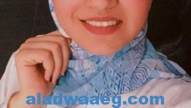 صورة مؤسسه حقوقيه تطالب الحكومه بتفعيل القانون لمنع انتشار ظاهره ختان الاناث