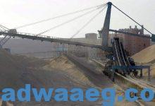صورة المغرب. يهدف إلى تنفيذ مشروع للأسمدة في دير داوا بإثيوبيا باستثمار إجمالي يمكن أن يصل إلى 3.7 مليار…