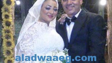 صورة تهنئه بمناسبه الزواج السعيد