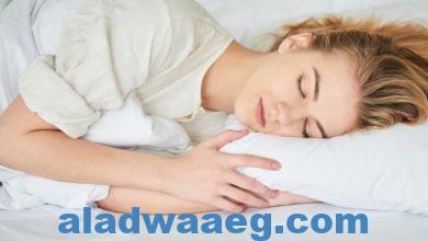 صورة كيف يؤثر النوم على جودة الحياة؟؟..بقلم د/عبير منطاش