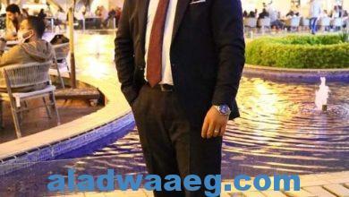 صورة إنضمام فؤاد طلعت جروب للصناعة الملاحية سوف يحدث طفره عالمية في الإقتصاد المصري.