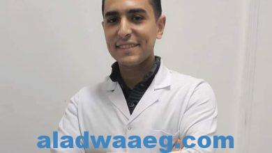 صورة تعرف على أهمية العلاج الطبيعي كما شرحها الدكتور إسحق زكريا.