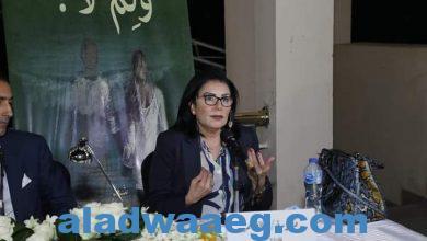 صورة بالصور ..إعلاميين ومثقفين فى توقيع كتاب ولم لا؟ للكاتب سراج الدين ياسين
