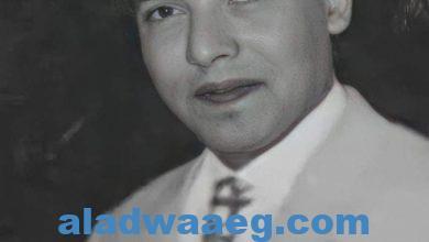 """صورة يروي لنا الدكتور مصطفي محمود """" عن نعمة الستر """""""