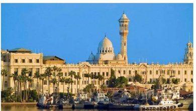 صورة موقع تريب أدفايزر يختار مدينة الاسكندرية ضمن أفضل الوجهات السياحية الرائجة فى العالم لعام ٢٠٢١