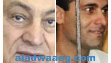 صورة الجاسوس عزام عزام لماذا أفرج عنه مبارك بعد قضاء نصف العقوبة