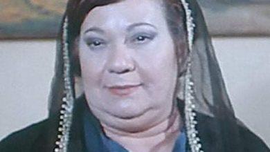 صورة رفضت إحسان القلعاوى فيلم الحفيد لماذا
