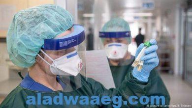 صورة الصحة العالمية: أعراض (كوفيد-19) وآثاره تبقى لفترة أطول لدى المصابين بالأعراض الشديدة والمعتدلة