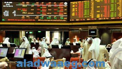 صورة بورصة السعودية والكويت وعمان ترتفع خلال أسبوع