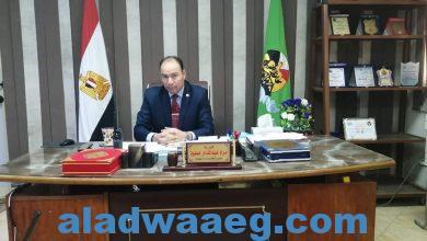 صورة مسعود يطرح عملية مناقصه محلية لإنشاء مبني وحدة شرطة المرافق بابشواي