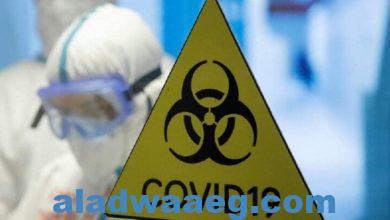 صورة كورونا عالميا: اكثر من مليونين و866 ألف وفاة و131 مليوناً و 931 ألف إصابة