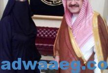 """صورة الأديبة السعودية صباح فارسي : """"غادة السمان صديقتي منذ الصبا والمرأة لم تحظى على حقوقها""""  حوار"""
